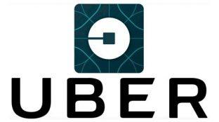 investering_i_Uber
