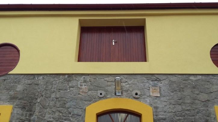 vrata, dveře masiv dub