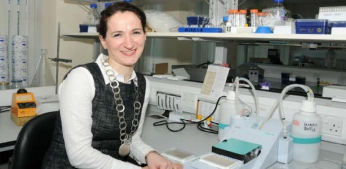 Mirela Delibegović iz Tuzle izumjela čudotvorni lijek koji čisti arterije