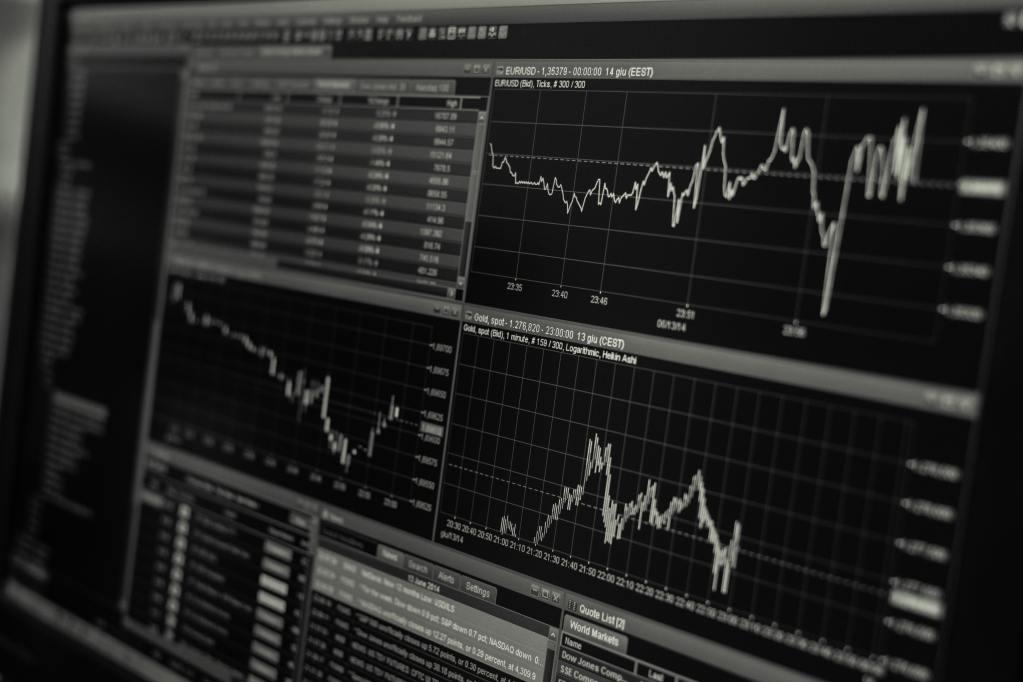 Musterportfolio Aktienkursrechner