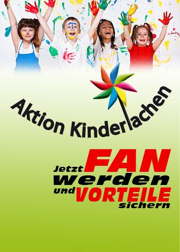 fan-werden-web-neu