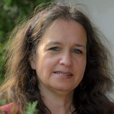 Dr. Duba Andrea