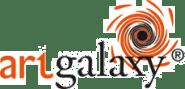 artgalaxy