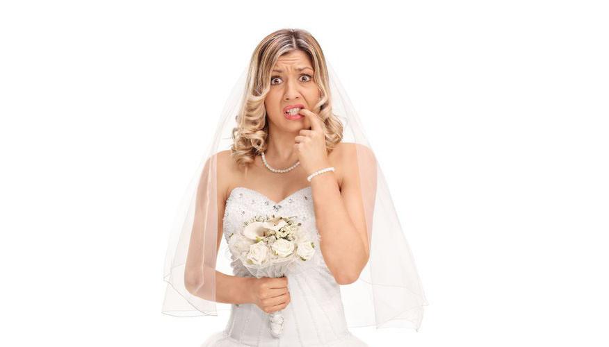 Was Sich Nach Einer Heirat Andert Willkommen Im Blog Der
