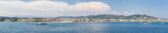 Cannes - Panorama 7_5-1_2560