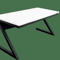 Writeydesk (Whiteboardbord)