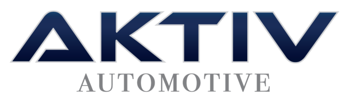 AKTIV Automotive logo