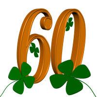Geburtstagsgrusse Zum 60 Papa Lovely Lustige Spruche 60 Geburtstag