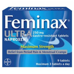 Feminax_Ultra_Pain_Relief_-_9_Tablets_30