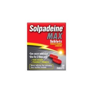 solpadeine-max-tablets-30