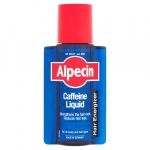 Buy Alpecin Caffeine Liquid Online