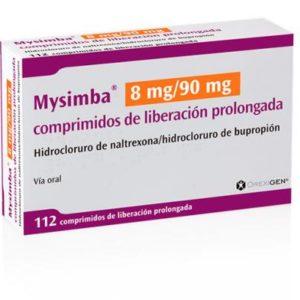 Buy Mysimba Online