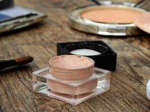 Make-Up Workshop Teil 1: Die perfekte Grundierung @ HoT