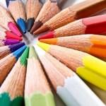64_365_Color_Macro_(5498808099)