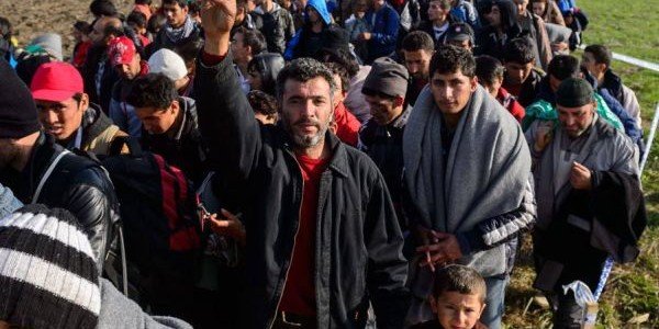 Refugiatii isi vor schimba ruta, o vor lua prin ROMANIA,Refugiatii isi vor schimba ruta, o vor lua prin ROMANIA,Refugiatii isi vor schimba ruta, o vor lua prin ROMANIA,Refugiatii isi vor schimba ruta, o vor lua prin ROMANIA,Refugiatii isi vor schimba ruta, o vor lua prin ROMANIA,v,Refugiatii isi vor schimba ruta, o vor lua prin ROMANIA,Refugiatii isi vor schimba ruta, o vor lua prin ROMANIA,Refugiatii isi vor schimba ruta, o vor lua prin ROMANIA,Refugiatii isi vor schimba ruta, o vor lua prin ROMANIA