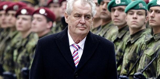 Presedintele Cehiei, suparat ca premierul vrea MUSULMANI,Presedintele Cehiei, suparat ca premierul vrea MUSULMANI,Presedintele Cehiei, suparat ca premierul vrea MUSULMANI,Presedintele Cehiei, suparat ca premierul vrea MUSULMANI,Presedintele Cehiei, suparat ca premierul vrea MUSULMANI,Presedintele Cehiei, suparat ca premierul vrea MUSULMANIPresedintele Cehiei, suparat ca premierul vrea MUSULMANI,Presedintele Cehiei, suparat ca premierul vrea MUSULMANI,Presedintele Cehiei, suparat ca premierul vrea MUSULMANI,Presedintele Cehiei, suparat ca premierul vrea MUSULMANI,Presedintele Cehiei, suparat ca premierul vrea MUSULMANI,Presedintele Cehiei, suparat ca premierul vrea MUSULMANI.