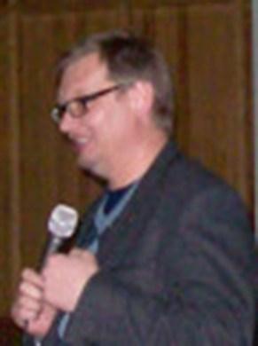 """dr CEZARY KALITA - filozof, etyk 03.10 2013r. - """"Mieć trochę mniej żalu, trochę mniej nadziei, trochę więcej miłości - czego uczą nas stoicy? 10.04.2014r - """"Kultura w różnych aspektach"""""""