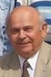 Jerzy Maciejewski