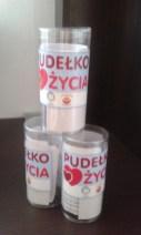 pudelko02