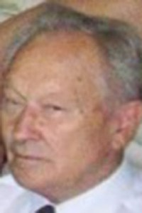 Prof. dr hab. Jerzy Jackowicz