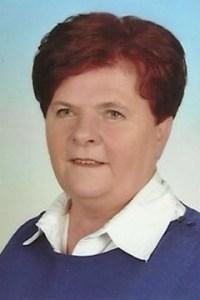 Zofia Hanna Gryz - członek