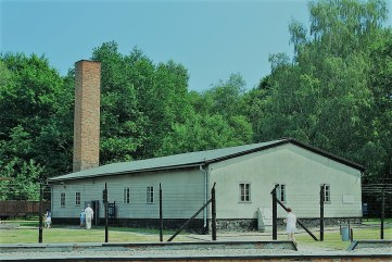 1024px-KL_Stutthof_krematorium