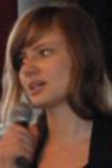 """ALEKSANDRA CICHOCKA 21 marca 2013r. - """"Relacje między kobietami a mężczyznami"""""""