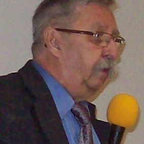 """dr DARIUSZ BALISZEWSKI historyk 06.11.2014 """"Fakty i mity - Władysław Sikorski"""""""