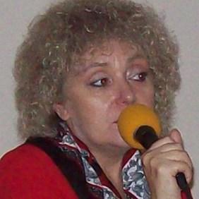 """MARIA KOC etnografka, senatorka RP 20.listopada 2014r. """"Magia lustra"""" 08 stycznia 2015r. """"Wielki Gościniec Litewski"""""""