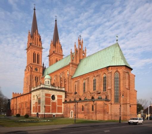 Wloclawek_katedra_1 (1) Włocławek
