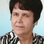 Ewa Gańko - Członek