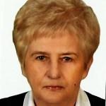 Anna Smoleńska - Członek