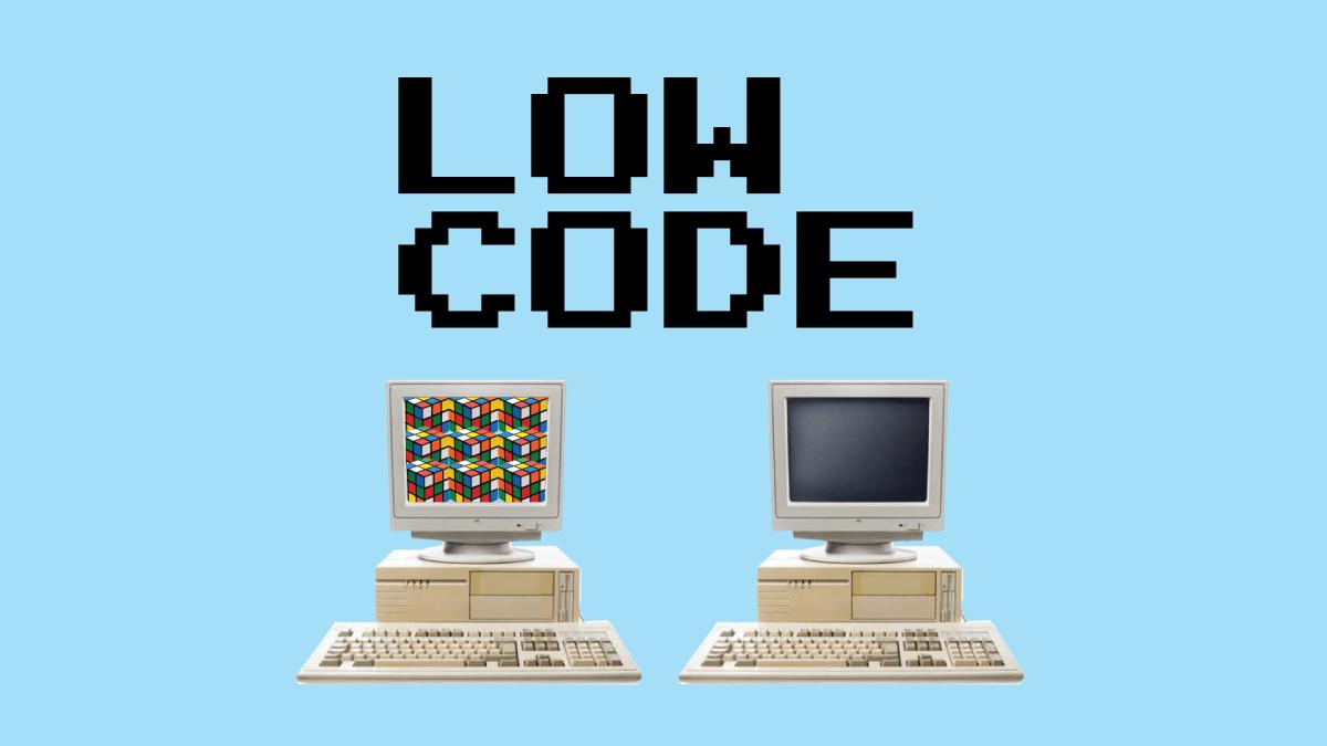plataformas no-code