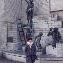 Anvers (5)
