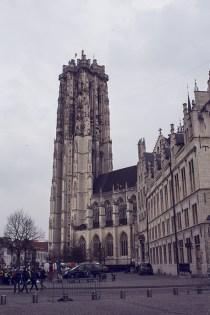 Mechelen (2)