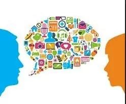 komunikasi bisnis
