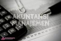 pengertian dan fungsi Akuntansi Manajemen