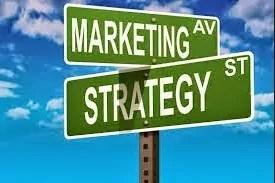 tujuan dan fungsi pemasaran
