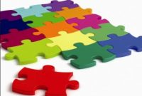 6 unsur unsur manajemen menurut para ahli