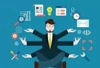 Info Lengkap Tugas dan Wewenang Manajer Keuangan