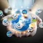 Pengertian fungsi komponen sistem informasi akuntansi