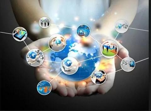 Sistem Informasi Akuntansi : Pengertian, Fungsi & Tujuan