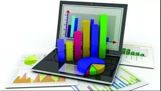 Pengertian, Fungsi, Tujuan Akuntansi Keuangan Terlengkap