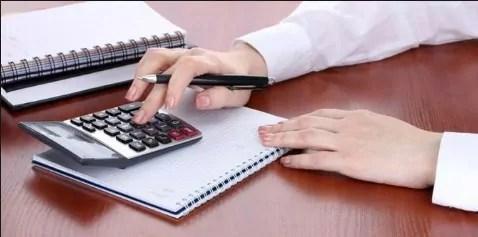 15 Perbedaan Akuntansi Manajemen dan Akuntansi Keuangan