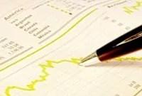 teori-akuntansi-positif-dan-normatif