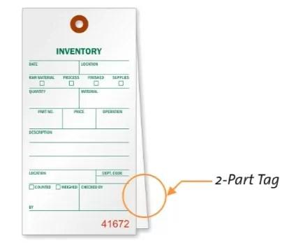count tag 10 Prosedur Stock opname: Fungsi dan Teknik Perhitungan Persediaan