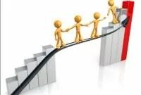 fungsi manajemen menurut hendry fayol dan para ahli