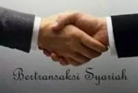 tujuan-akuntansi-syariah
