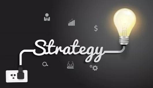 Pengertian Dan Tahapan Proses Manajemen Strategi Serta Tujuan Lengkap