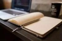contoh jurnal penyesuaian perusahaan jasa
